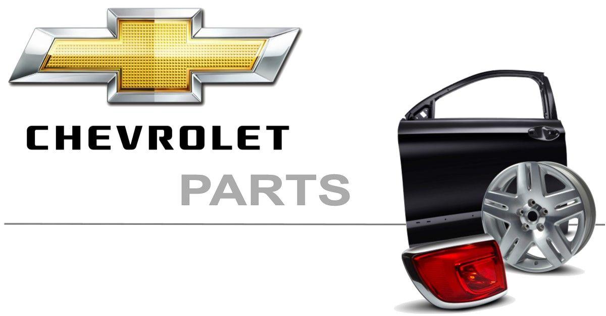 Chevrolet Parts Direct