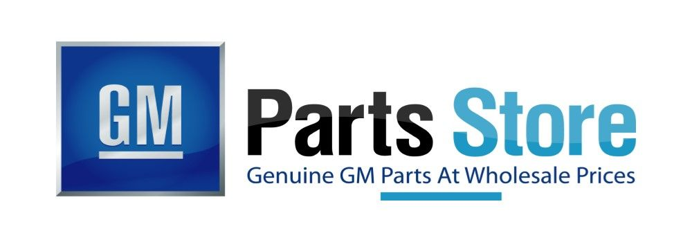 GM Parts Store