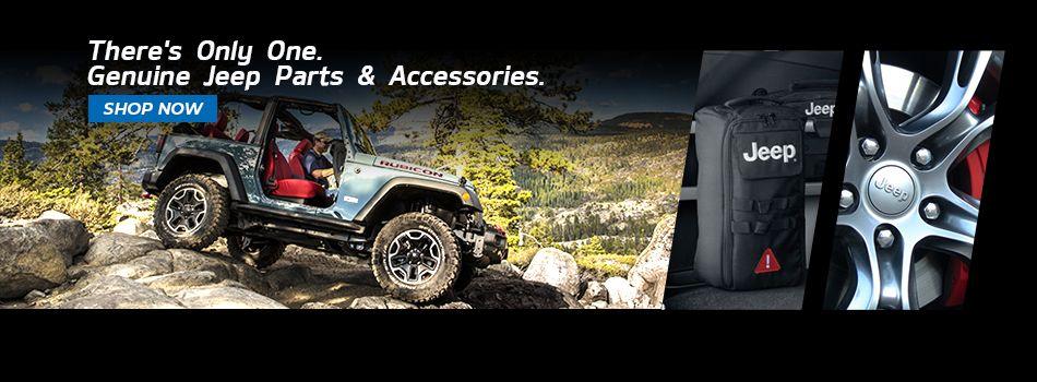 Buy Oem Mopar Parts Accessories For Chrysler Dodge Jeep Ram Midwest Mopar