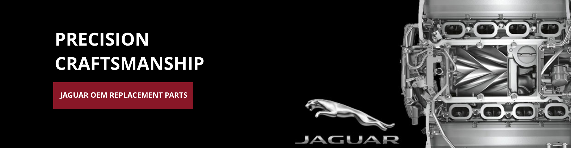 Jaguar Reno Banner 3