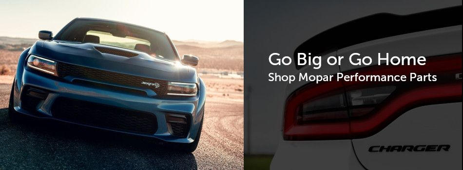 Mopar Sales Direct | Factory Direct OEM Mopar Parts