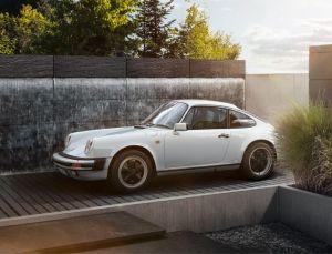 Porsche 911 G (1974-1989) Auto Parts