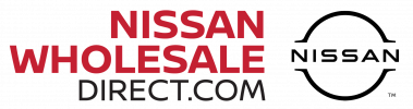 Nissan Wholesale Direct Parts