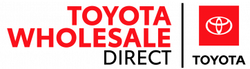Toyota Wholesale Direct Parts