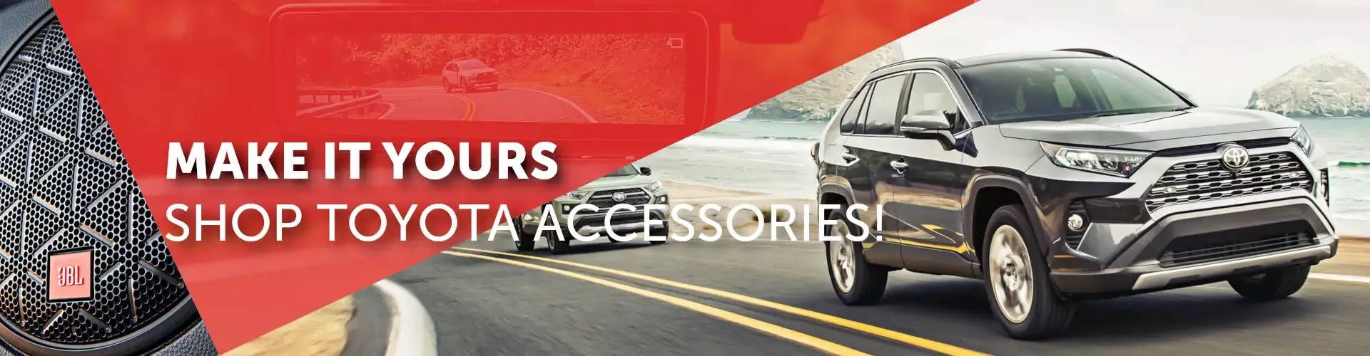 Camelback Toyota Parts >> Toyota Parts Factory 1 Source For Genuine Oem Toyota