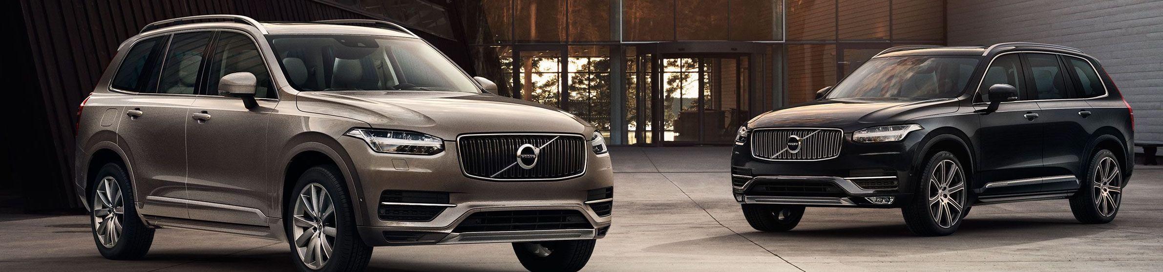 Volvo.BernardiParts.com Banner 1