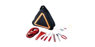 Roadside kit