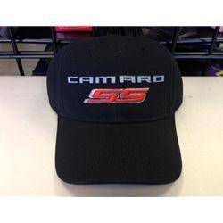 Camaro SS Hat