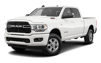 Shop RAM 3500 Genuine Parts & Accessories Online