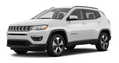 Shop Jeep Compass Genuine Parts & Accessories Online