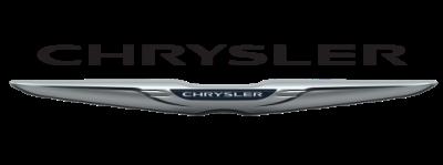 Shop Genuine Chrysler Parts & Accessories Online