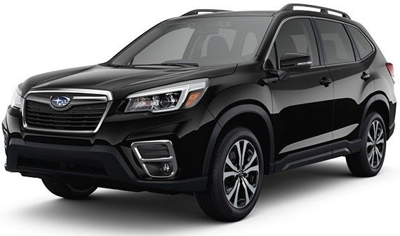 Subaru Forester Accessories Genuine Oem Subaru Forester Parts Patrick Accessories