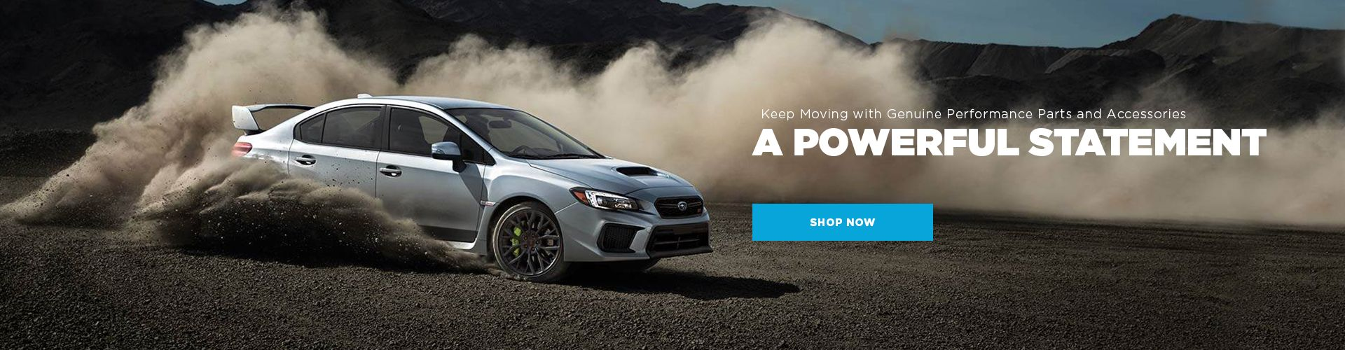 Genuine Subaru Parts and Accessories | 1stSubaruParts
