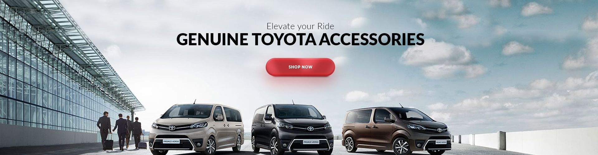 Oem Toyota Parts >> Buy Genuine Oem Toyota Parts Accessories Online South Dade Toyota