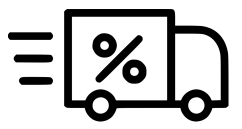Shipping Discount on Hyundai Parts