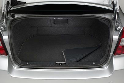 cargo-tray