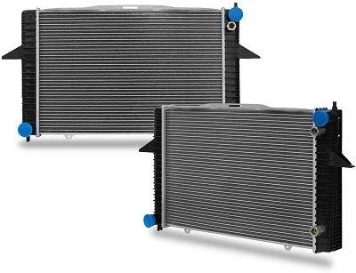 radiator-cooling