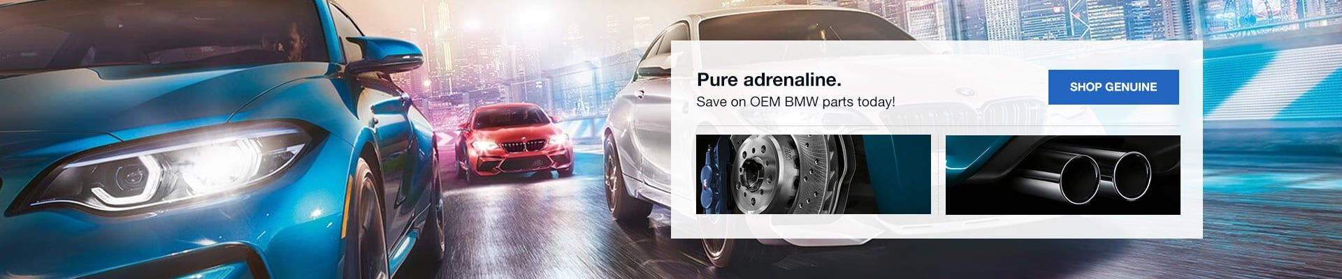 Top Rated Factory Bmw Parts Online Retailer Bmw Parts Direct