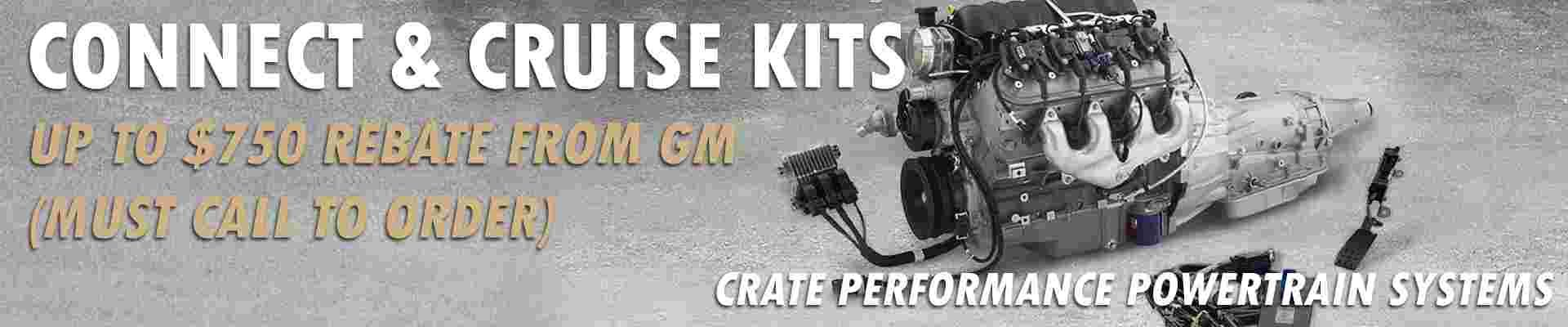gm oem maintenance parts - national gm parts
