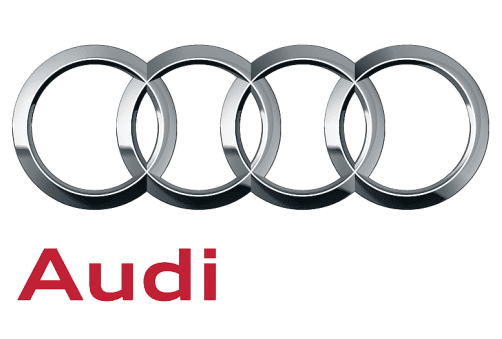 Shop Genuine Audi Parts & Accessories Online