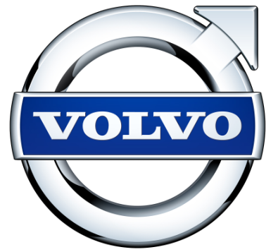 Shop Genuine Volvo Parts & Accessories Online