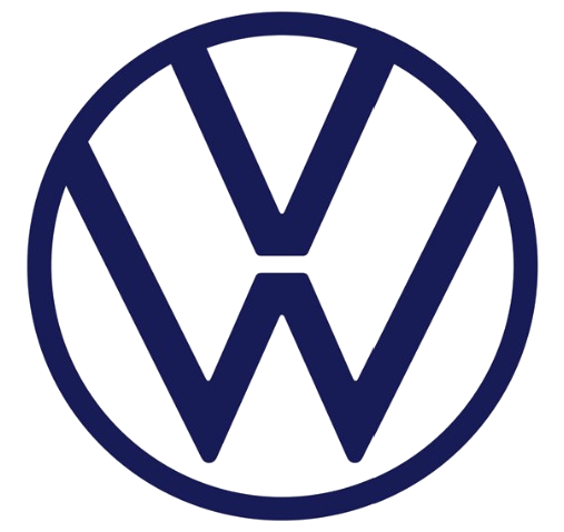 Shop Genuine Volkswagen Parts & Accessories Online