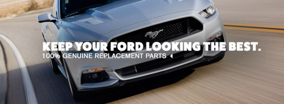 Ford Replacement Parts >> Buy Discount Ford Parts Ford Parts Catalog