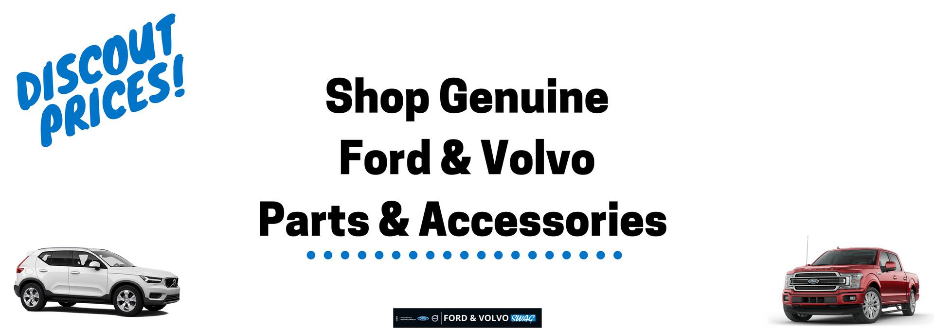 front for sale brands bendix automotive auto parts prices gct system car brake shop online ford ranger pads everest