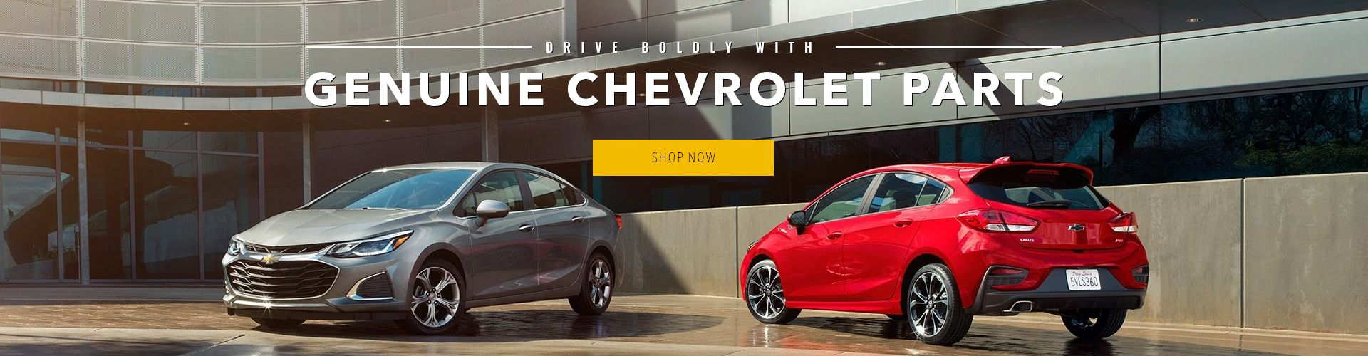 Genuine Oem Chevrolet Parts Online Keep Your Chevy A Chevy