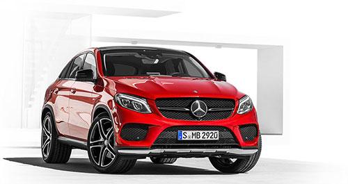 Mercedes Benz Parts Catalog >> Mercedes Benz Parts And Accessories Mbpartsexpress Com Mb Parts Exp