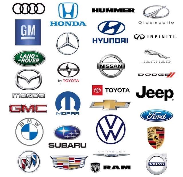 OEM brands