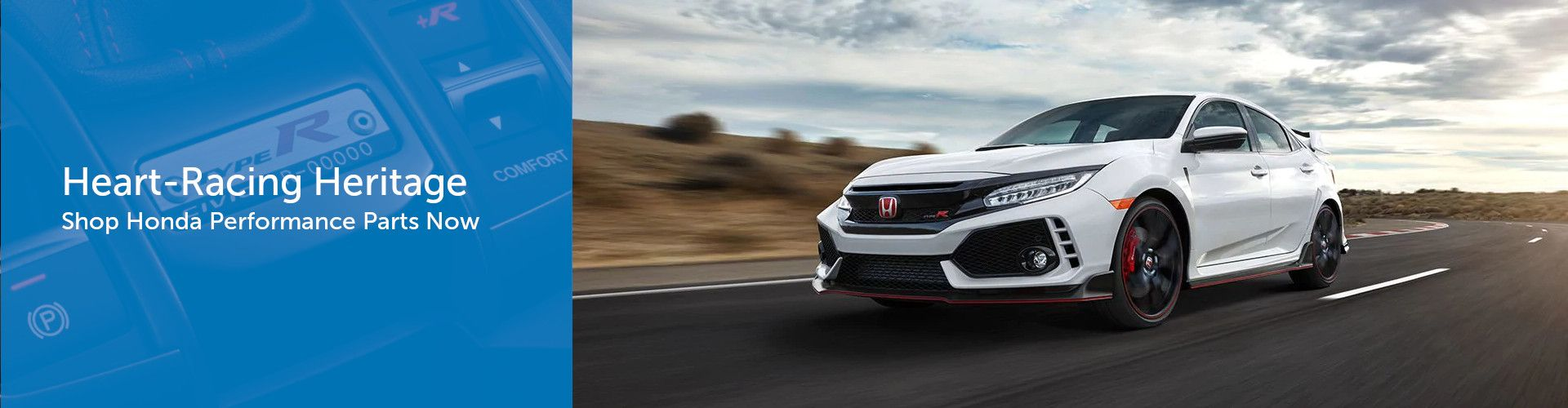 Genuine OEM Honda Parts & Accessories | Honda Parts Unlimited