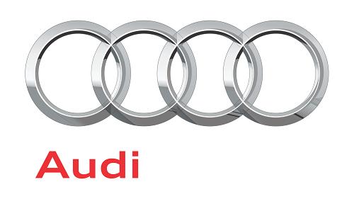 Shop Genuine Audi Parts & Accessories Online