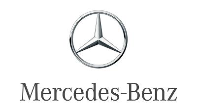 Shop Genuine Mercedes-Benz Parts & Accessories Online