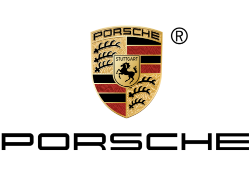 Shop Genuine Porsche Parts & Accessories Online