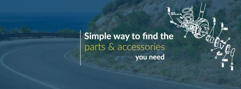 Gm Parts Giant >> Genuine Gm Parts And Accessories Gmpartsoutlet Net Oem