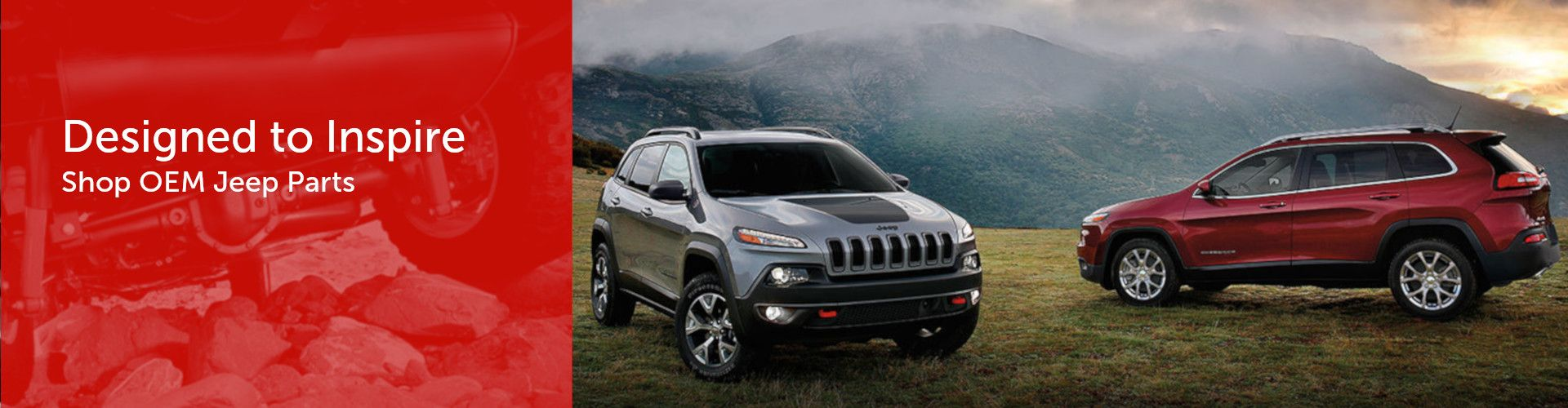 Cheap Jeep Parts >> Genuine Jeep Chrysler Dodge Ram Parts Accessories