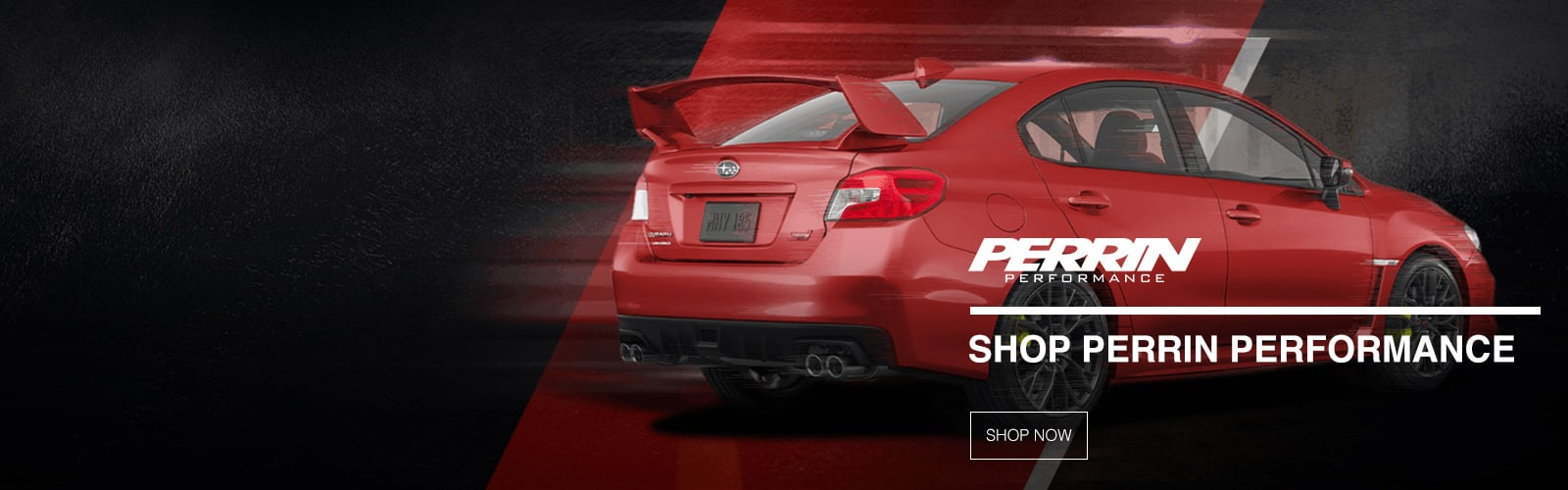 Genuine Oem Subaru Parts Accessories And More Subaru