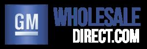 GM Wholesale Direct Parts