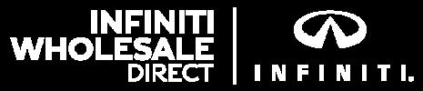 Infiniti Wholesale Direct Parts