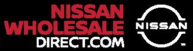 Nissan Wholesale Direct Parts