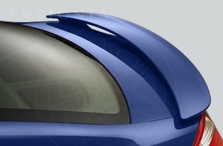 Shop Genuine Honda Exterior Accessories Online