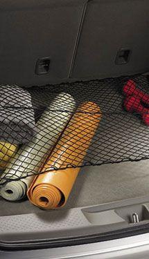 Cargo Nets