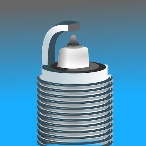 Sparkplug2