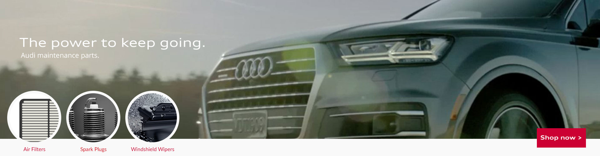 Circle Audi New Audi Dealership In Long Beach CA - Audi parts online