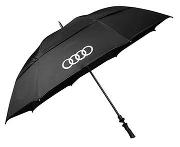 Audi Golf Umbrella
