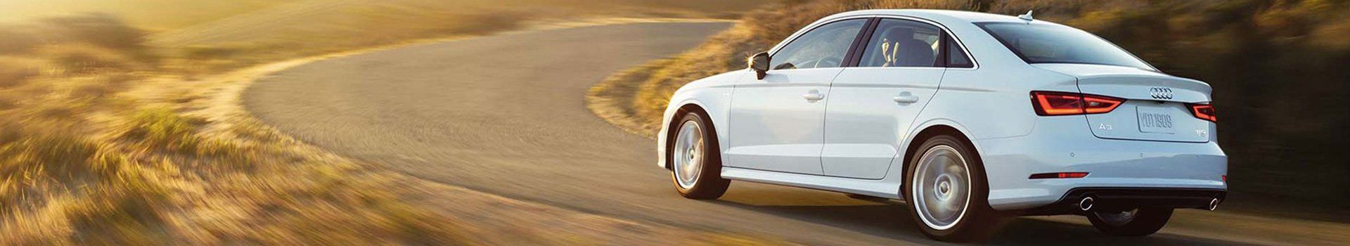 Buy Genuine Audi OEM Parts Online Audi Bernardi Parts - Audi oem parts