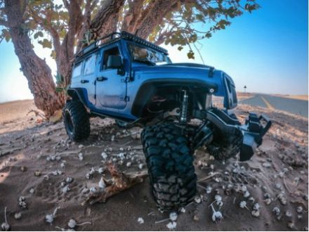Oem Dodge And Jeep Shock Absorbers Are The Best Option Oem