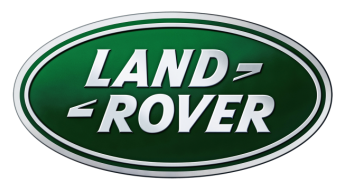 Genuine Land Rover Parts Counter Shop