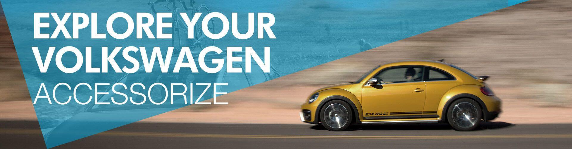 Genuine Volkswagen Parts Amp Accessories Discount Prices